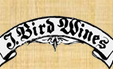 J. Bird Wines, INC